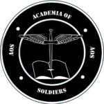 Academia of soldiers